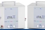 elmasonic-xtratt-1600x450A58D7E03-D51D-9B8B-FD86-601EC0FAEF23.jpg