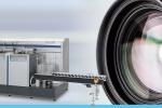optik-1600x450DD0DDCC4-0AA8-6C1D-844F-C7114714B40B.jpg