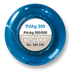 pdag 150px 688